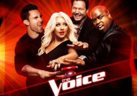 Saison 5 – The Voice 2016