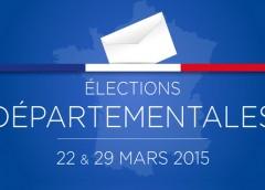2ème tour Elections départementales 2015 – élections régionales 2015 – élections présidentielles 2017 – LernvID.com