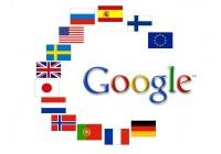 Sites de Traduction et Traducteurs en ligne gratuit