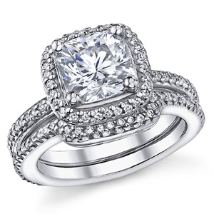 Harry Winston engagement rings LernvIDcom