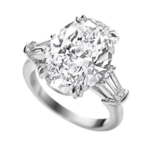 harry_winston._lassic_winston_oval_diamond_engagement_ring.jpg--760x0-q80-crop-scale-subsampling-2-upscale-false