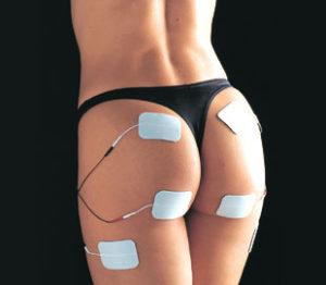electrostimulation-fessier