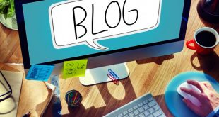 creer son blog ou site internet