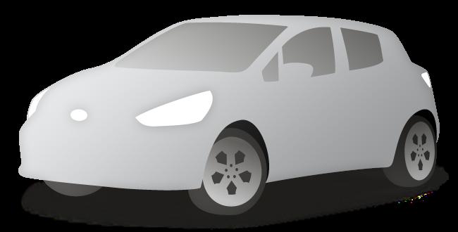 reprise voiture sans obligation achat
