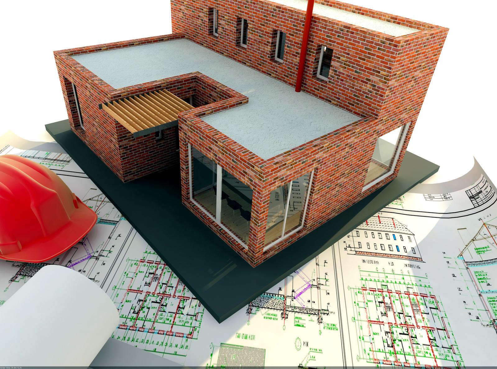 Ma Future Maison Construction Maison Bons Plans