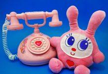 telephone rose carte bancaire