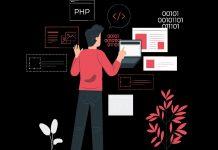 Création de logiciel sur mesure